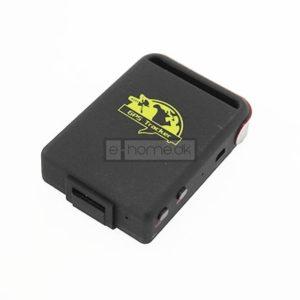 GPS Tracker TK-102-2