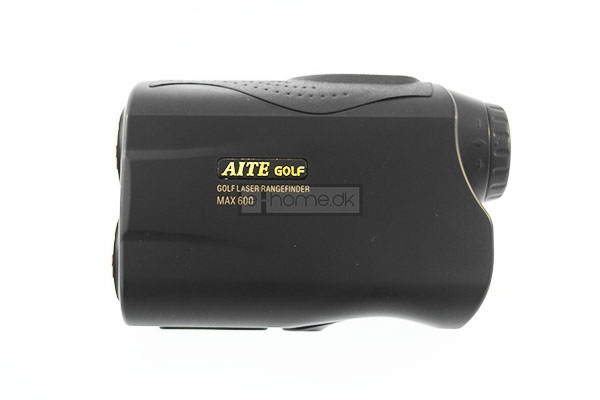 Image of   Aite Laser Rangefinder ATC1003-LG sort