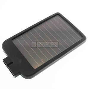 Solcelle lader/batteri til LTL Acorn vildtkamera