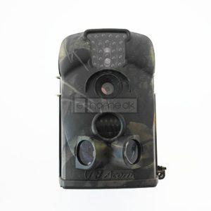 LTL Acorn vildtkamera 12 MP 5210A