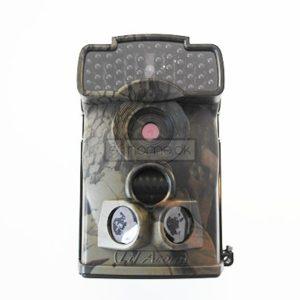 LTL Acorn vildtkamera 12 MP 5310A Wide Angle