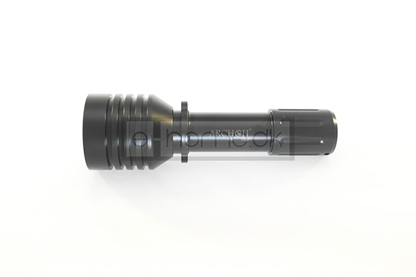 Image of   Archon D10U 1000 lumen dykkerlygte