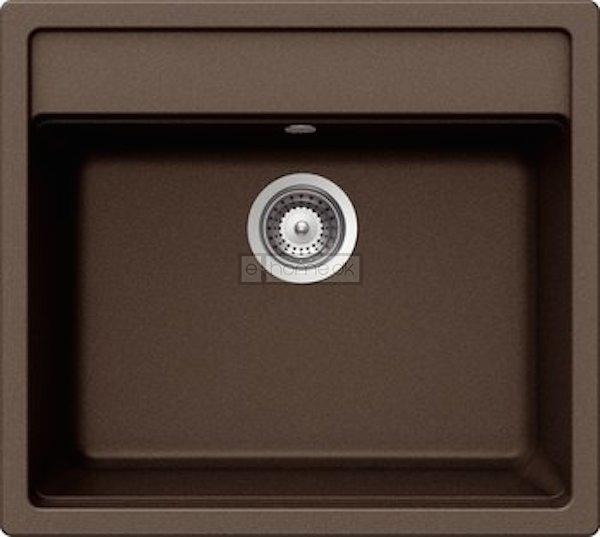 Image of   Schock Vero N-100