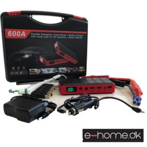Jumpstarter_341041_e-home