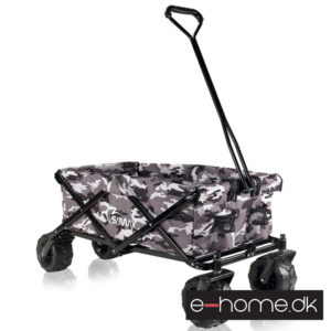 Foldbar-Trækvogn-Camouflage_400010_e-home