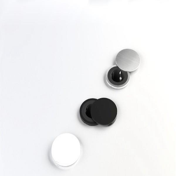 Image of   Bachmann PIX cover dæksel i 3 farver