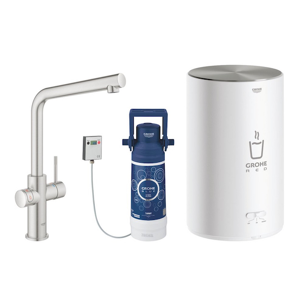 Grohe-Red-Duo-II-30327DC1
