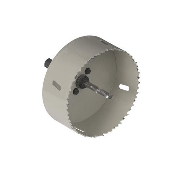 Image of   Kopbor til montering af EVOline Powerport
