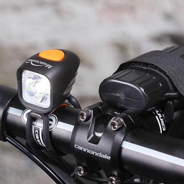 Magicshine MJ-900B Bluetooth adventure light