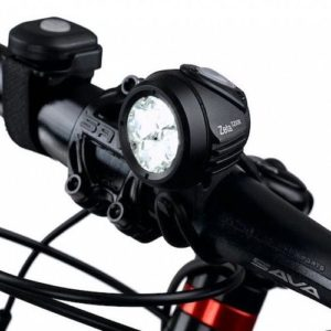Xeccon Zeta 3200R Adventure Light 3200 Lumen