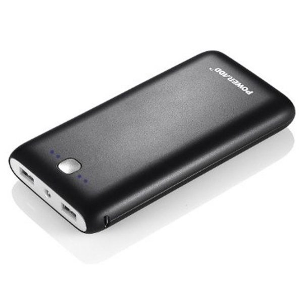POWERADD-X7-20.000mAh-Powerbank