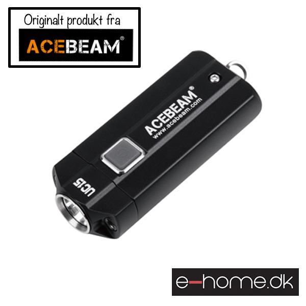 ACEBEAM_UC15_e-home_TITEL