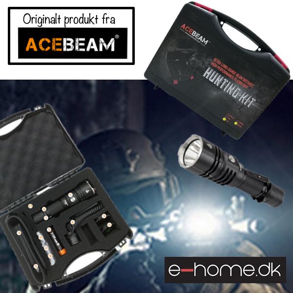 Acbeam_L16_Huntingkit_410005_e-home_TITEL