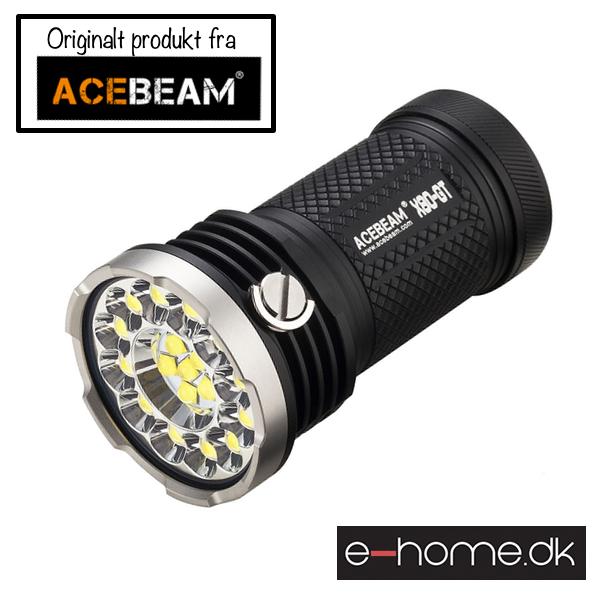 Acebeam_X80-GT_410007_e-home_TITEL