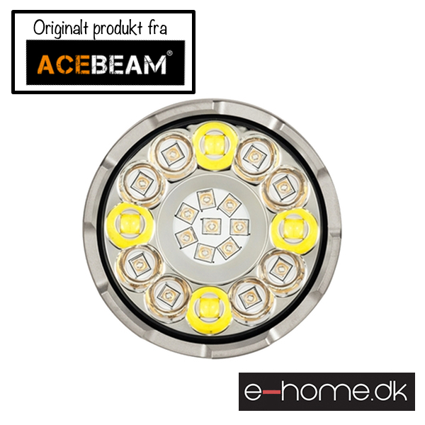 Acebeam_X80-UV_410009_e-home_TITEL