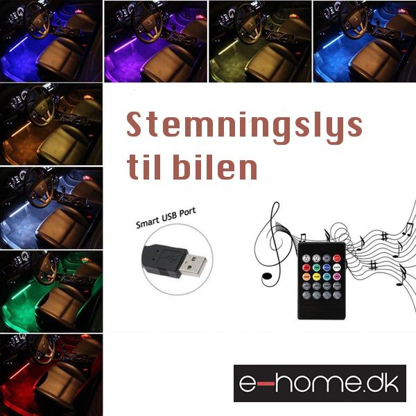 Interiørlys-LED_312125_e-home.dk_TITEL