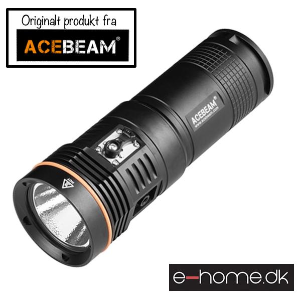 Acebeam_D46_410014_e-home_TITEL