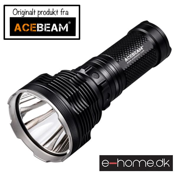 Acebeam_K70_410012_e-home_TITEL