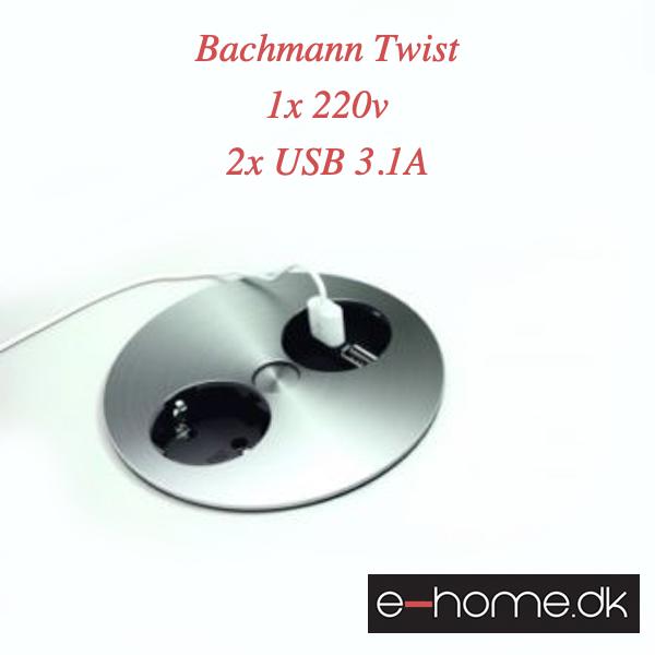 Bachmann-Twist_USB