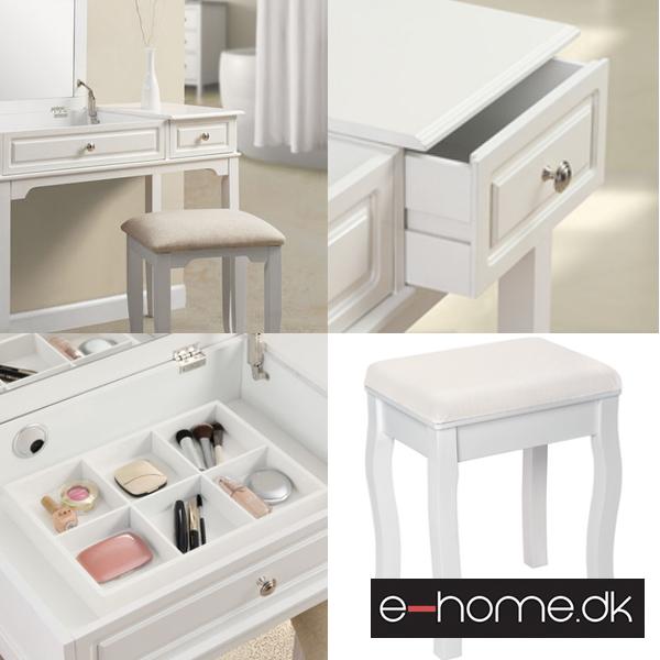 Sminkebord_Romantik_e-50001585_e-home_TITEL