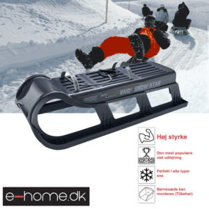 EKO®-SNOW-STAR-100-SORT_490004_e-home