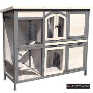Hønsehus_Model_Krumme_510029_#080_e-Home