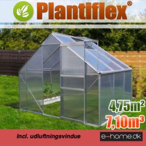 Plantiflex_Drivhus_250x190_e-home