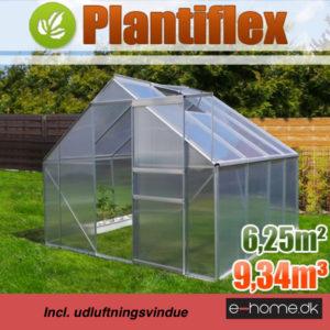 Plantiflex_Drivhus_250x250_e-home