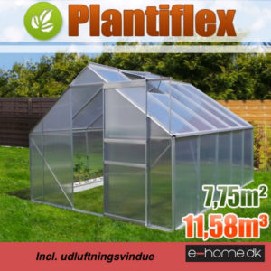 Plantiflex_Drivhus_250x310_e-home