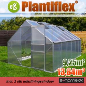 Plantiflex_Drivhus_250x370_e-home