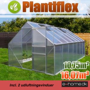 Plantiflex_Drivhus_250x430_e-home