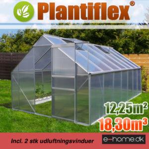 Plantiflex_Drivhus_250x490_e-home