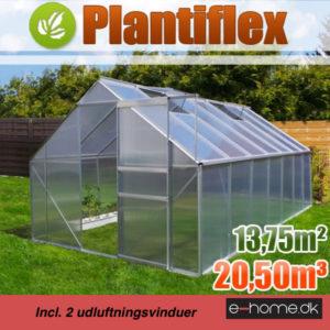 Plantiflex_Drivhus_250x550_e-home