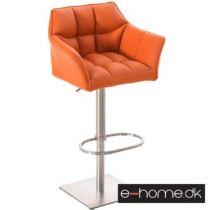 Barstol Damaso_Orange_101673509_e-home_TITEL