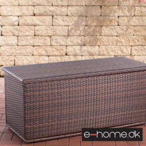 Hyndeboks_Comfy_125_e-home_112581440_Brunmeleret