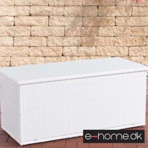 Hyndeboks_Comfy_125_e-home_112581802
