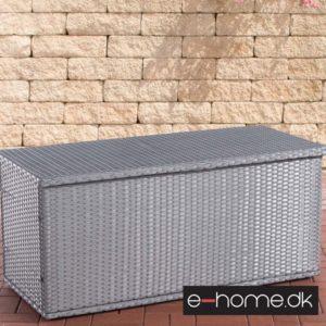 Hyndeboks_Comfy_150_e-home_112582008_Graa