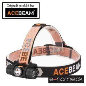 Acebeam H40 1050 Lumen Pandelampe_410018_e-home