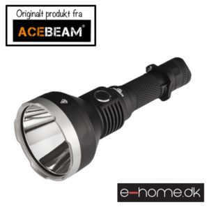 Acebeam T27 LED 2500_410017_e-home