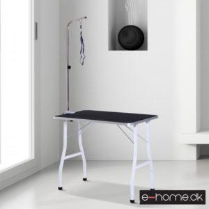 Behandlingsbord til hunde_5663-0157_e-home