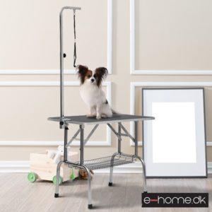 Behandlingsbord til hunde_5663-0769_e-home