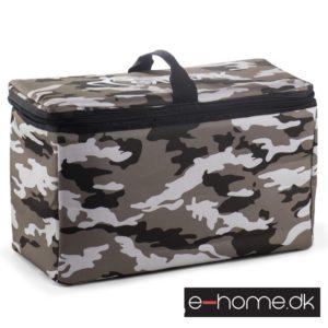 Køletaske_Camouflage_43866114_e-home
