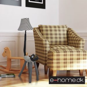 Standerlampe Kat_240917_e-home