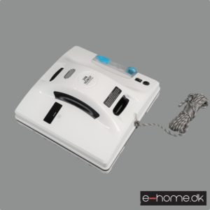 Vinduesvaskerobot Hobot 298_e-home_500002