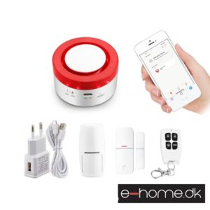 WiFI_Home_Alarm_371001_e-home