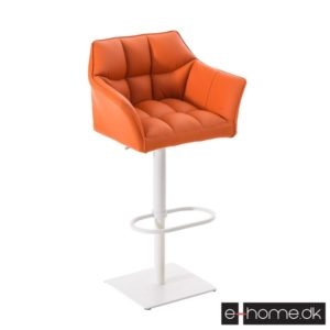 Barstol Damaso _W_Orange_101679209_e-home