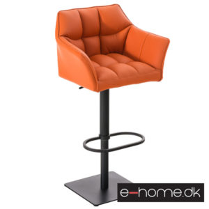 Barstol Damaso_B_Orange_101675409_e-home
