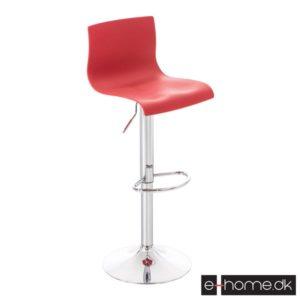 Barstol Hoover_rød_101399005_e-home