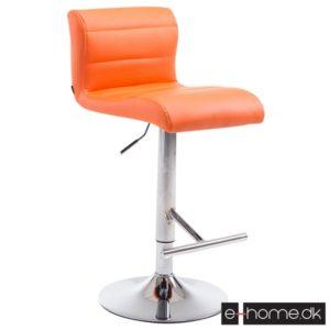 Denver orange_101800609
