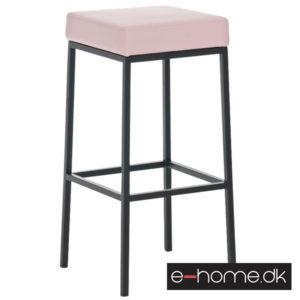 Barstol Montreal B80_10339057_Pink_e-home